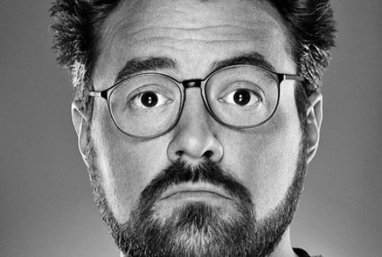 Clerks III Finally Funded and Heading for Production