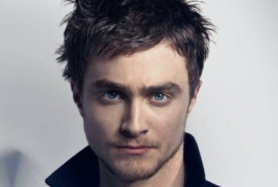 Daniel Radcliffe to Star in Now You See Me 2