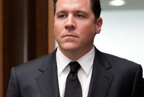 Iron Man 3 Could Have Been the Death of Happy Hogan