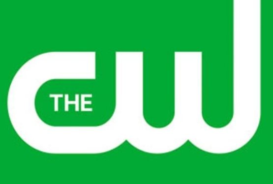 CW Announces Renewals for 2015-2016 Season