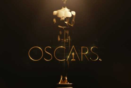 Oscar Nominations Complete List