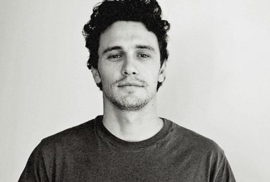 James Franco to Star in Stephen King's 11/22/63 Series