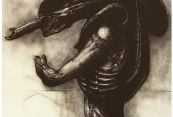 Neill Blomkamp to Direct Next Alien Franchise Film