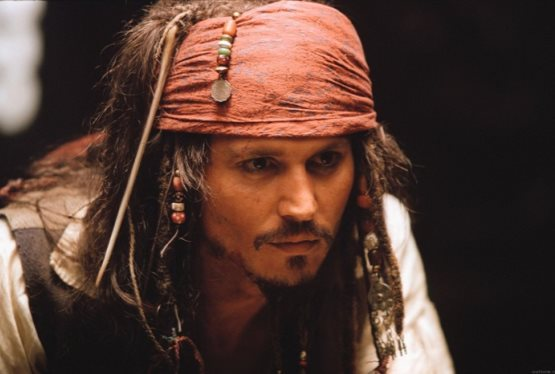 Pirates of The Caribbean: Dead Men Tell No Tales Beings Production in Australia
