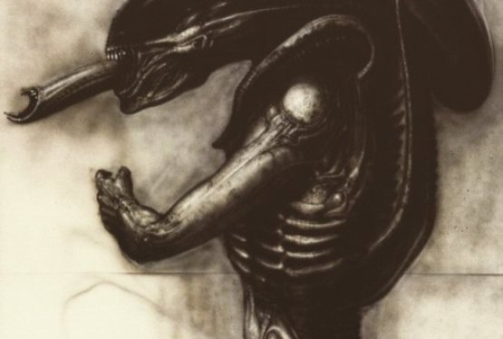 Neill Blomkamp Discusses Direction of Alien Film