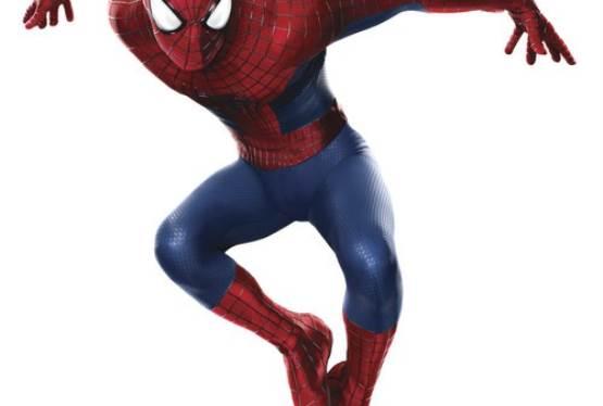 Marvel/Sony Revamping Spider-Man Franchise