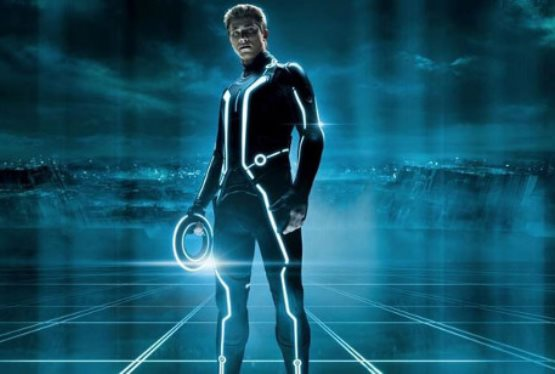 Disney's Tron Will Be Back With Third Installment