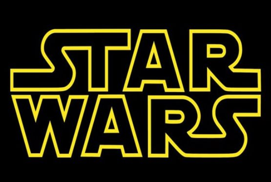 Star Wars Episode VIII Release Date Announced