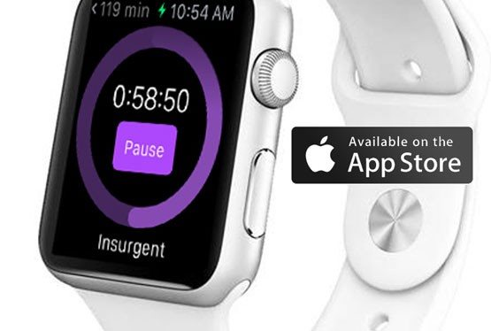 FlickDirect Announces Movie Hype App Available for Apple Watch