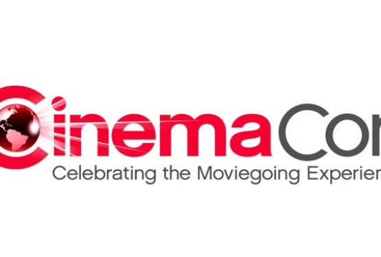 CinemaCon Opens with Discussing on Technology Concerns