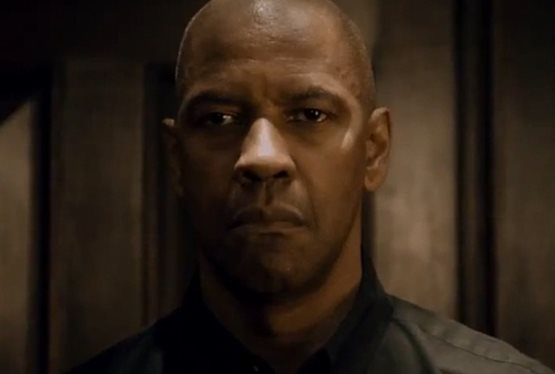 Equalizer Sequel to be Released
