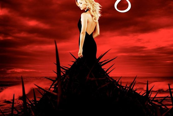 ABC's Revenge Canceled After Four Seasons