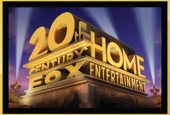 20th Century Fox Releases Movie of the Day App