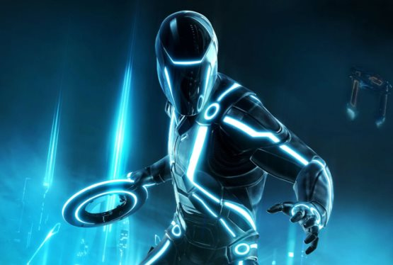 Tron 3 Put on Chopping Block by Disney