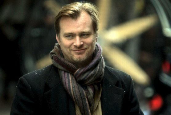Christopher Nolan Explains the Ending of Inception