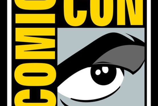 Lionsgate To Premiere To Exclusive Looks At Their Fall Films at San Diego Comic-Con 2015