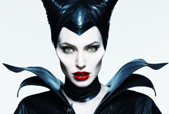 Maleficent Sequel in the Works