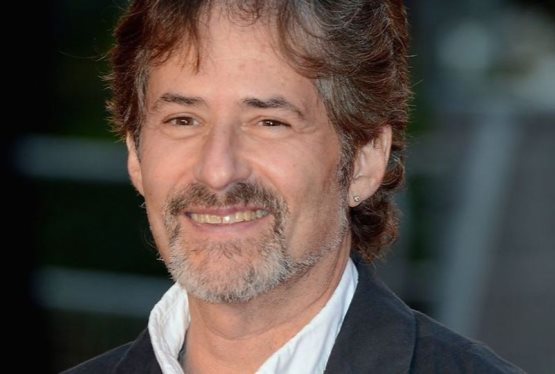Composer James Horner Dies in Plane Crash