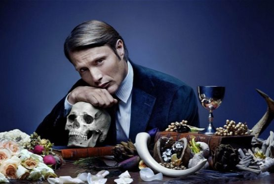 Hannibal Cast Released from Contracts
