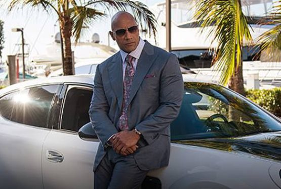 HBO Renews Ballers for Second Season