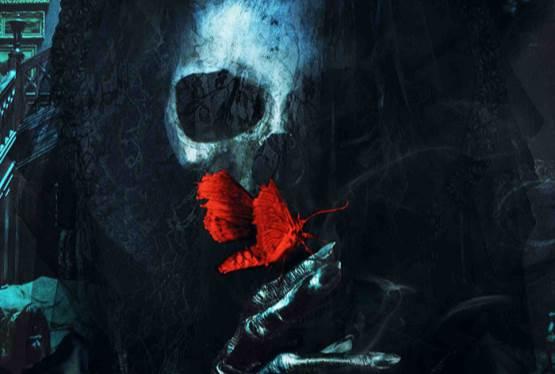 Guillermo del Toro To Bring Crimson Peak Maze To Universal's Halloween Horror Nights