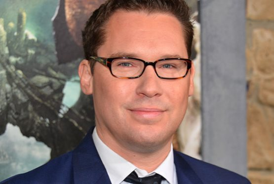 Bryan Singer Developing World War III Series for Spike