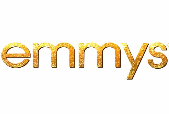 2015 Primetime Emmy Award Nominations - Full List