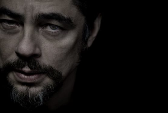 Benicio Del Toro Eyed for Villain Role in Star Wars