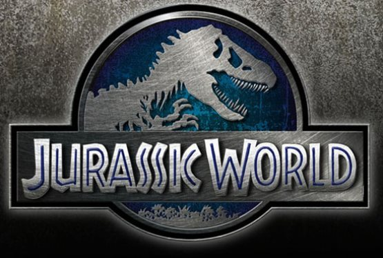 Reports Point To Universal Pictures Servers Responsible for Pirated Copies of Jurassic World