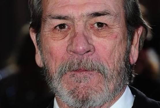 Tommy Lee Jones Joins Bourne Cast