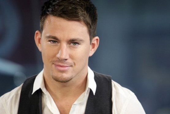 Possible Delay for Channing Tatum's Gambit Film