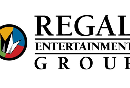 Regal Cinemas Puts New Bag Checking Policy Into Place