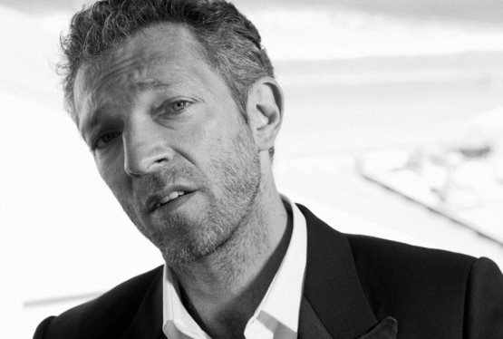 Vincent Cassel Cast as Bourne Villain