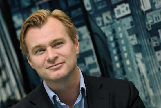 Warner Bros. Will Release Christopher Nolan's Next Film in 2017