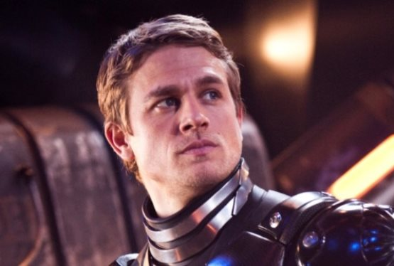 Pacific Rim Sequel On Hold Indefinitely