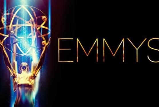 2015 Emmy Awards Full List of Winners