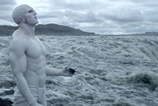 Prometheus 2 Brings Us One Step Closer to Alien Tie-In