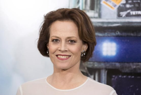 Sigourney Weaver to Join Ghostbusters Cast