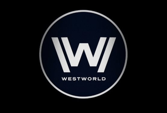 HBO and SAG-AFTRA Release Statements About HBO's Westworld Nudity Consent Form