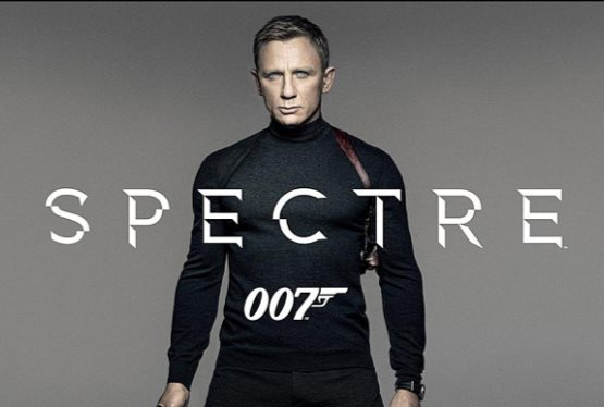 Could Spectre Be Daniel Craig's Final Bond Film?