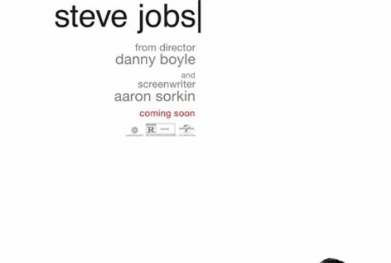 Win a Complimentary Pass to See an Advance Screening of Universal Pictures' Steve Jobs