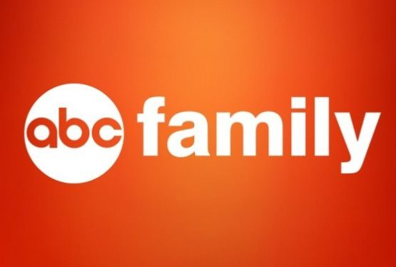 ABC Family Changing Name to Freeform