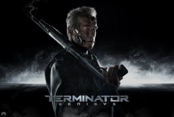 "More Terminator Films Expected In Future After Some ""Readjustments"""