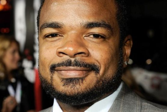 Gary Gray to Direct Fast and Furious 8
