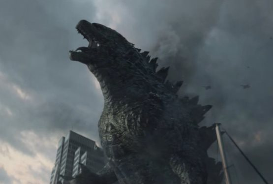 Warner Bros. and Legendary Pictures Team Up for Godzilla/King Kong Franchise
