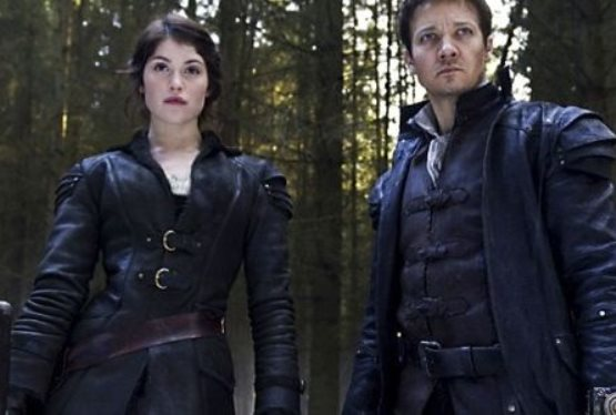 Hansel & Gretel: Witch Hunters Heads to TV