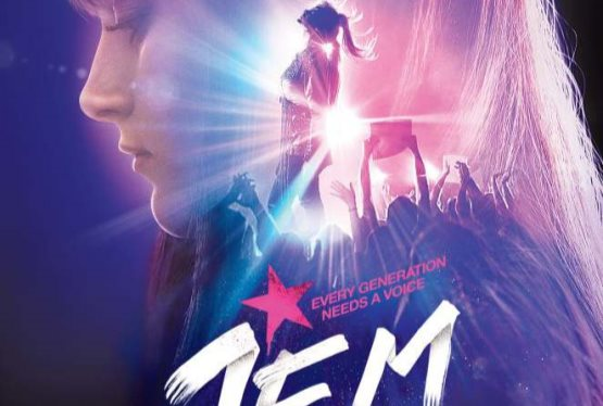 Win Complimentary Passes to an Advance Screening of Universal Pictures' Jem and the Holograms