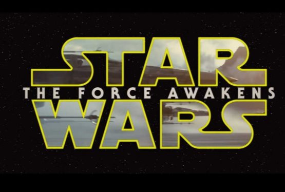 Star Wars the Force Awakens Ticket Sales Breaks Record