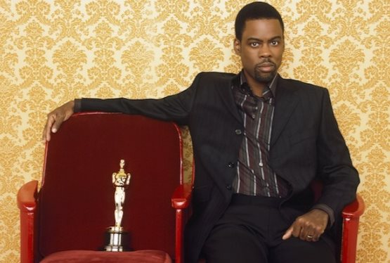 Chris Rock to Host 88th Academy Awards