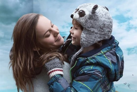 Win Complimentary Passes to an Advance Screening of Room